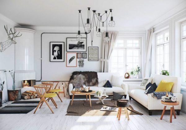espacioso-apartamento-en-estilo-nordico-01