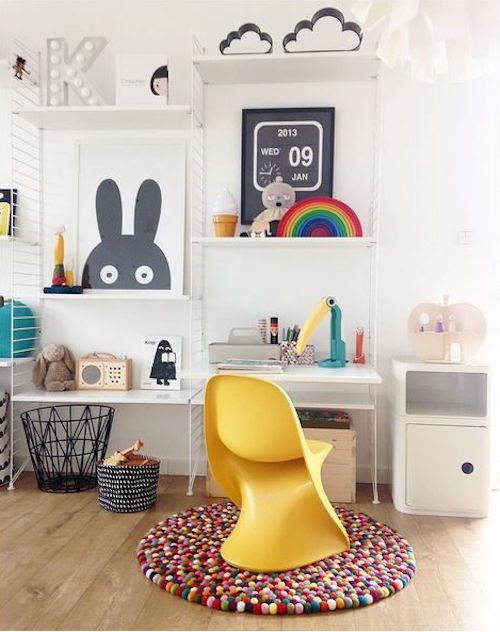 ideas-para-decorar-zonas-de-estudio-infantiles-03