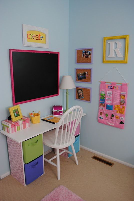 ideas-para-decorar-zonas-de-estudio-infantiles-04