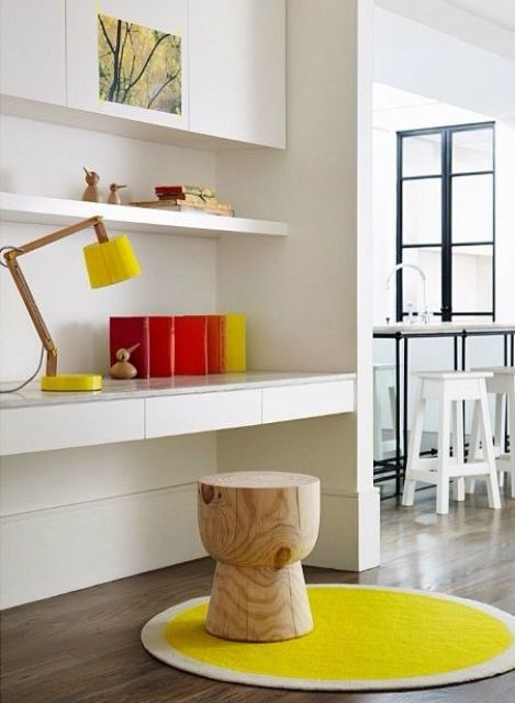 ideas-para-decorar-zonas-de-estudio-infantiles-11