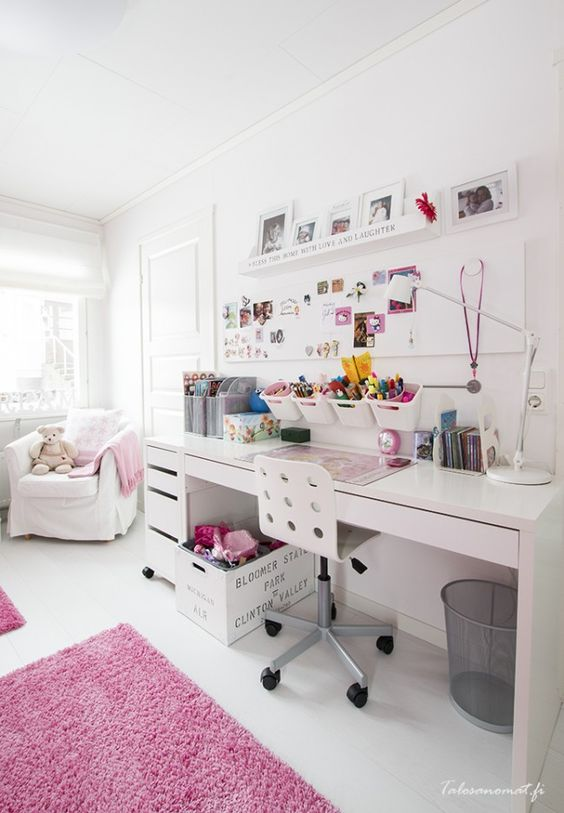 ideas-para-decorar-zonas-de-estudio-infantiles-12