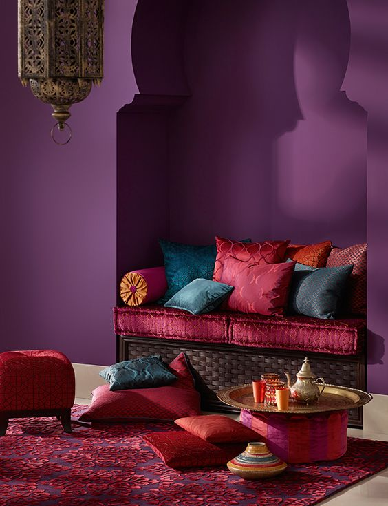 para-darle-un-aire-marroqui-a-tu-decoracion-07