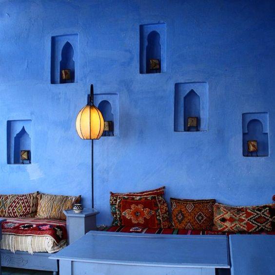 para-darle-un-aire-marroqui-a-tu-decoracion-08