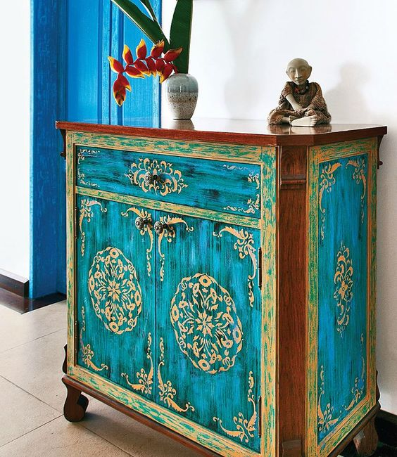 para-darle-un-aire-marroqui-a-tu-decoracion-09
