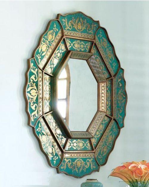 para-darle-un-aire-marroqui-a-tu-decoracion-10