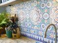 imagen El estilo marroquí para decorar la casa