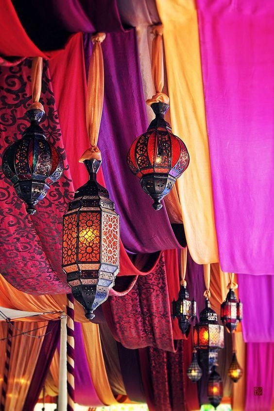 para-darle-un-aire-marroqui-a-tu-decoracion-20
