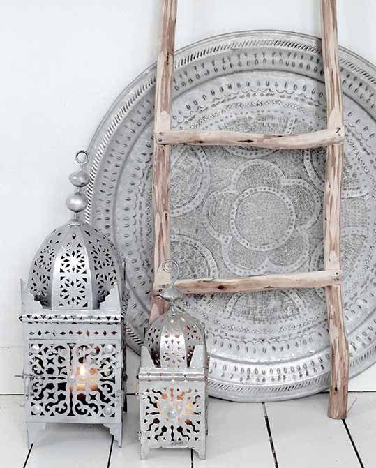 para-darle-un-aire-marroqui-a-tu-decoracion-21