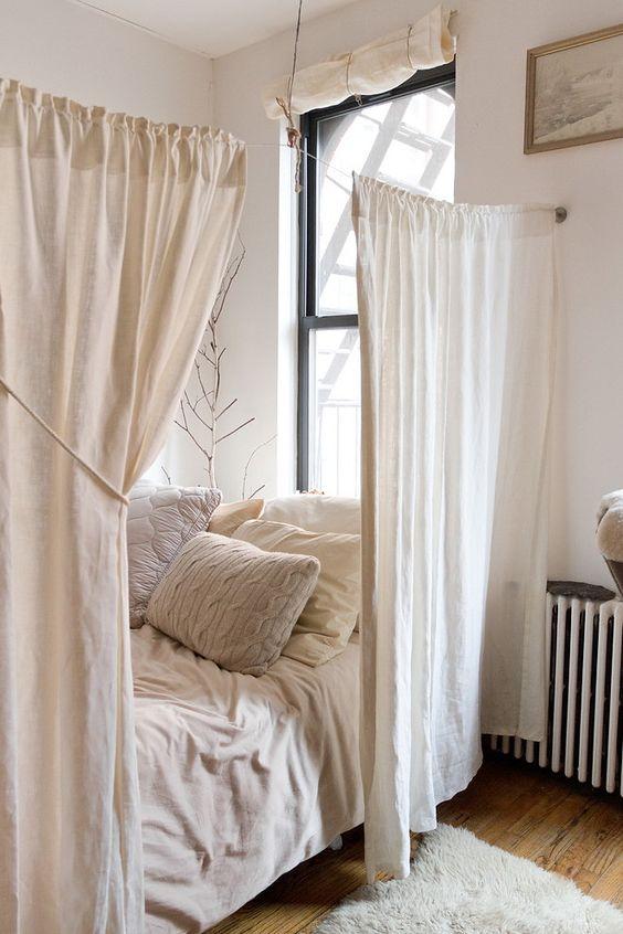 propuestas-para-separar-ambientes-con-cortinas-06