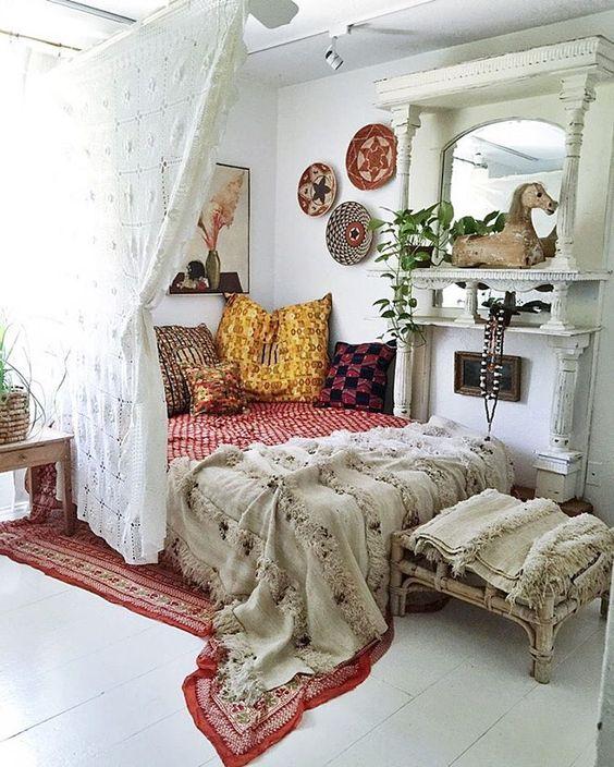 propuestas-para-separar-ambientes-con-cortinas-07