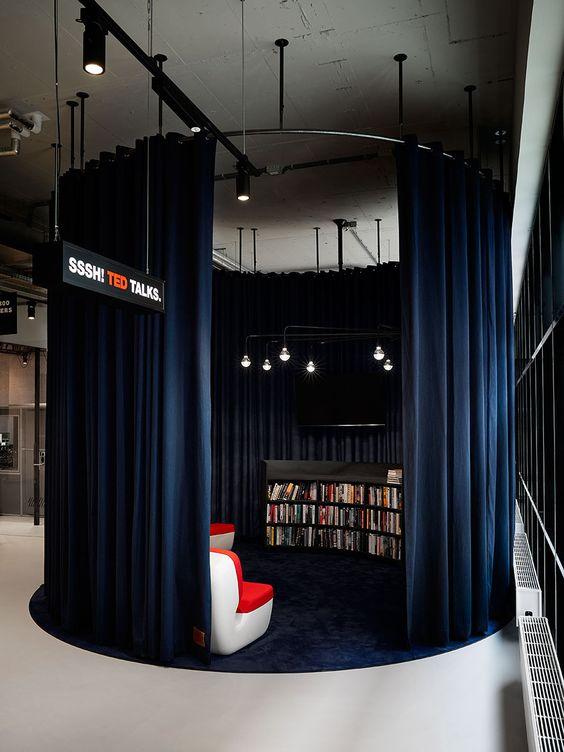 propuestas-para-separar-ambientes-con-cortinas-08