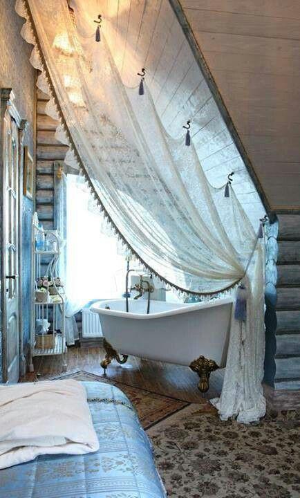 propuestas-para-separar-ambientes-con-cortinas-10