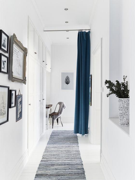 propuestas-para-separar-ambientes-con-cortinas-11
