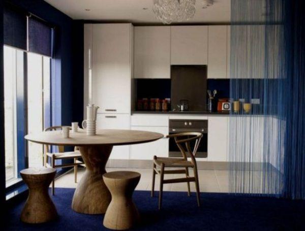 propuestas-para-separar-ambientes-con-cortinas-12