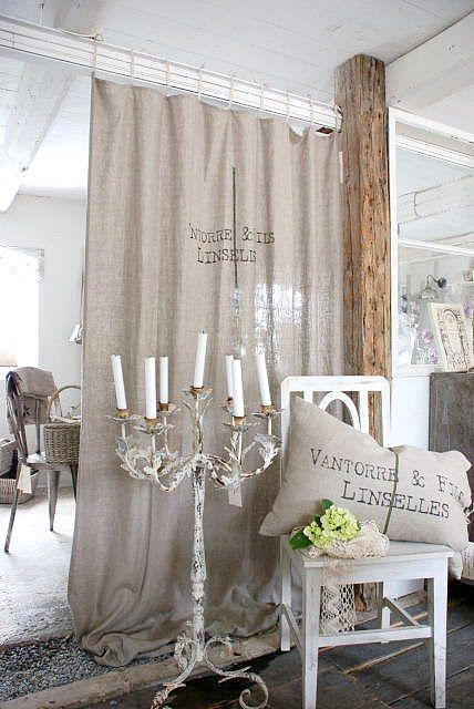 propuestas-para-separar-ambientes-con-cortinas-13