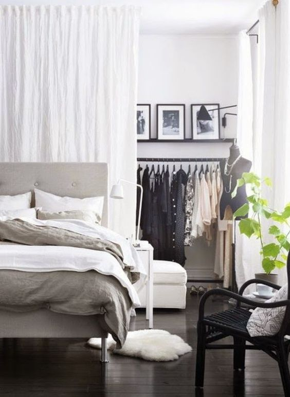 propuestas-para-separar-ambientes-con-cortinas-15
