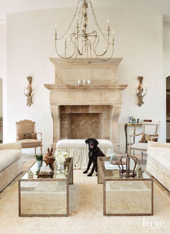 Pros y contras de las alfombras en casa - Alfombras para alergicos ...
