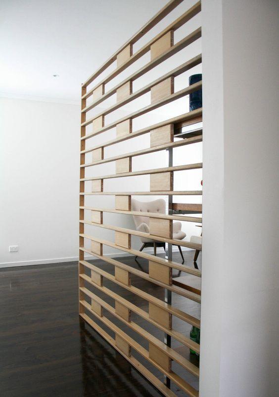 separar-ambientes-con-estilo-10
