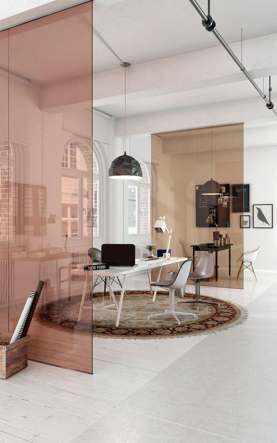 separar-ambientes-con-estilo-12