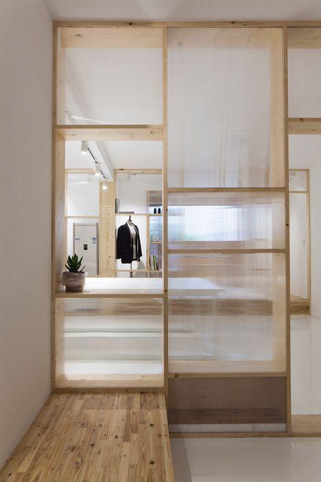 separar-ambientes-con-estilo-16