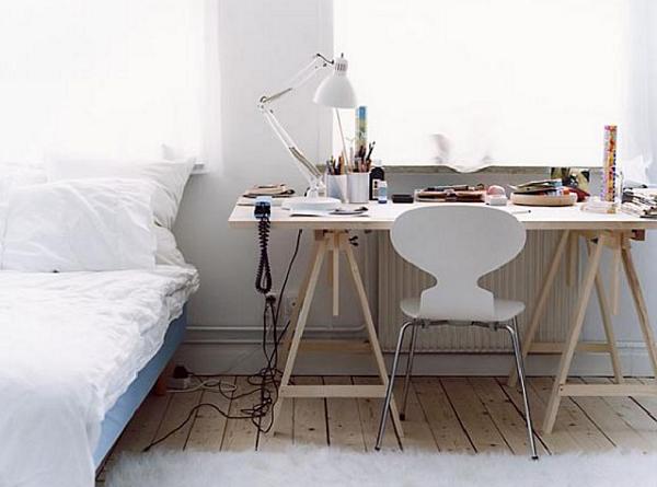 10-ideas-para-crear-tu-oficina-en-casa-03