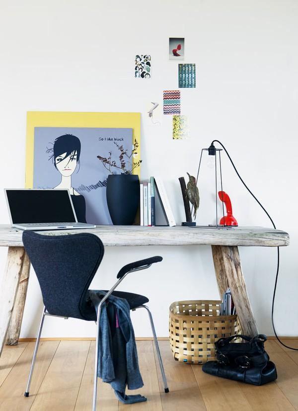 10-ideas-para-crear-tu-oficina-en-casa-05