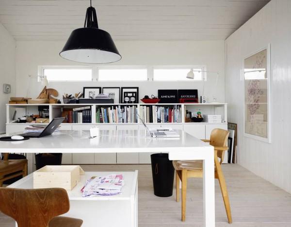 10-ideas-para-crear-tu-oficina-en-casa-08