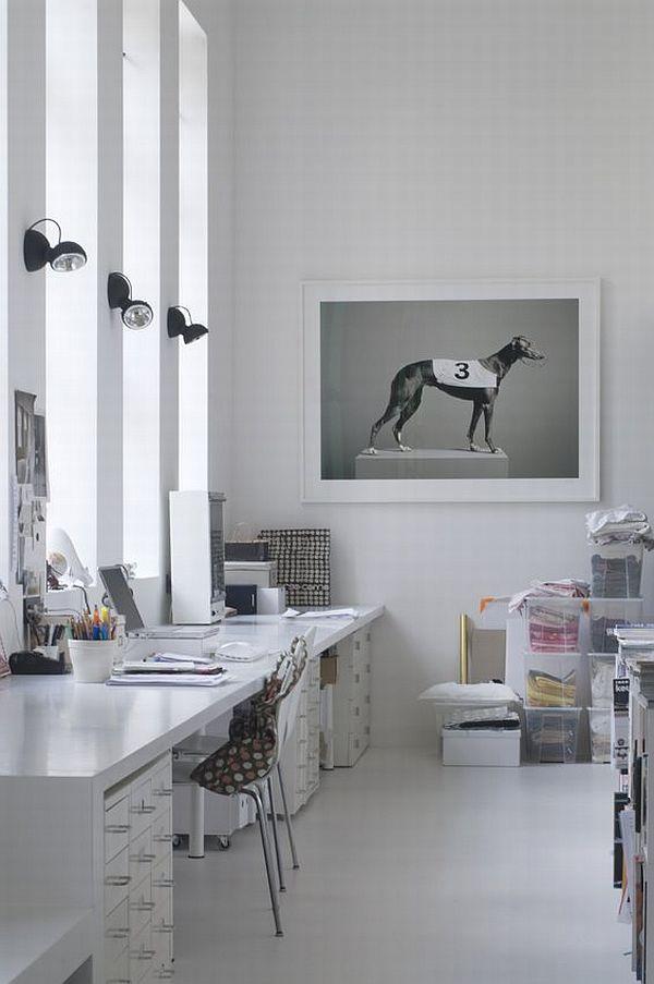 10-ideas-para-crear-tu-oficina-en-casa-10