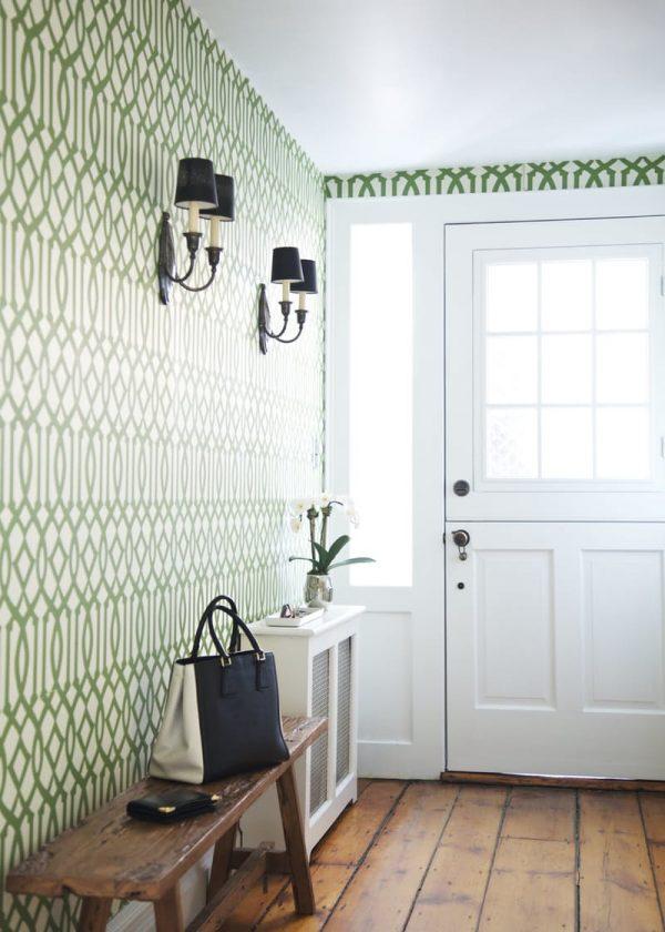 10-recibidores-decorados-con-papel-pintado-05