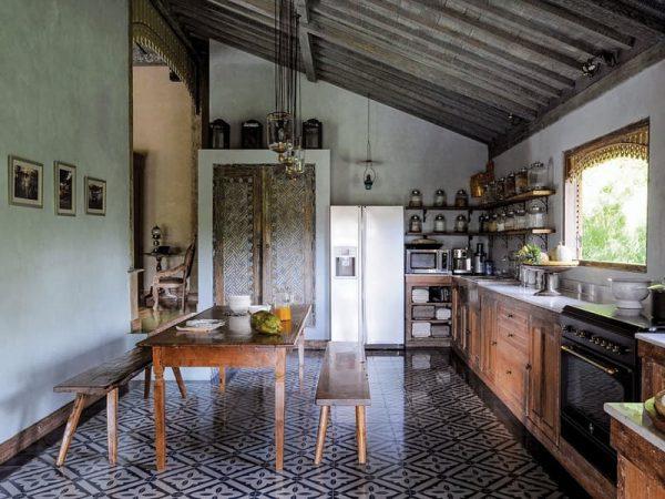 13-magnificas-cocinas-de-todo-el-mundo-02