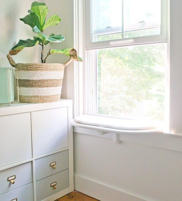 7-ideas-para-aprovechar-mejor-las-ventanas-03