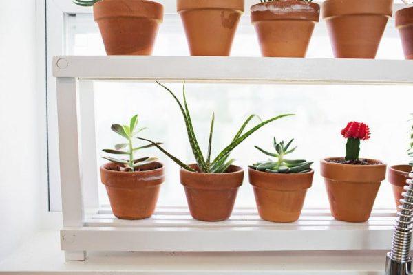 7-ideas-para-aprovechar-mejor-las-ventanas-04