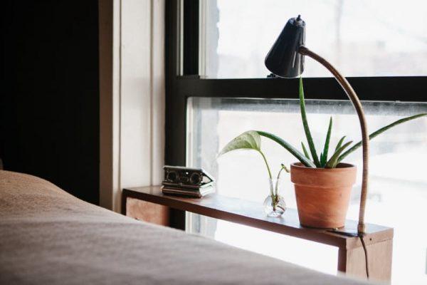 7-ideas-para-aprovechar-mejor-las-ventanas-05