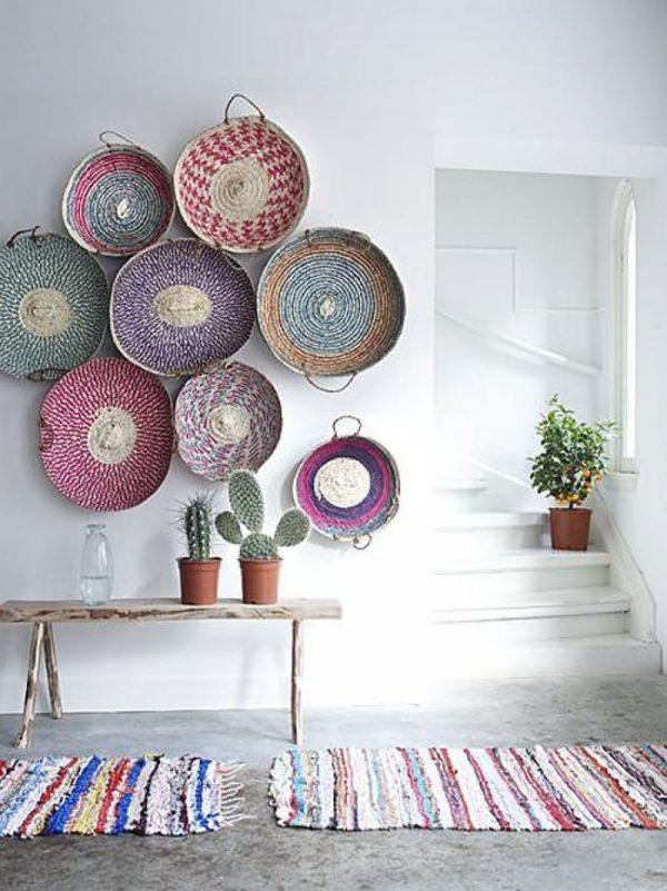 9-ideas-para-decorar-con-lo-que-tienes-02