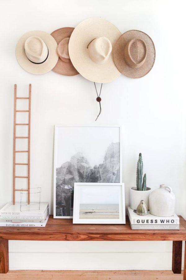 9-ideas-para-decorar-con-lo-que-tienes-04