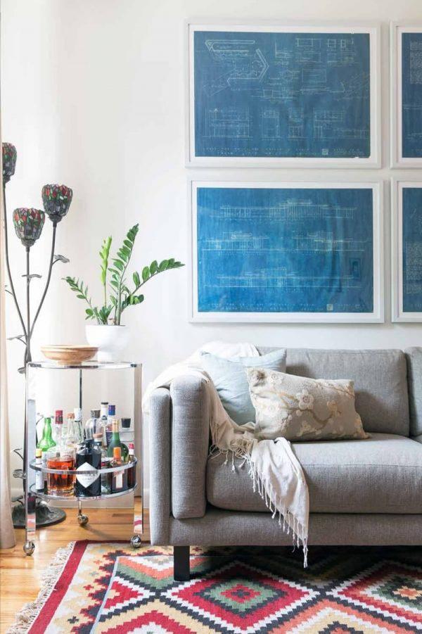 9-ideas-para-decorar-con-lo-que-tienes-09