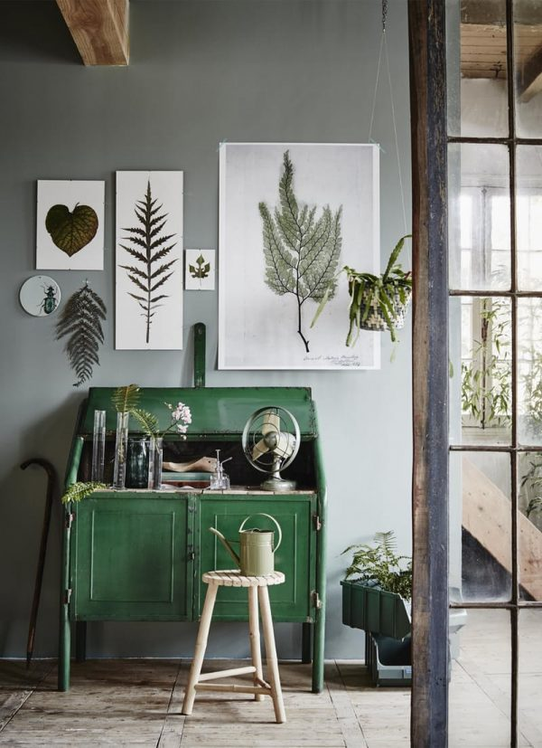 9-ideas-para-decorar-con-lo-que-tienes-10