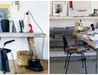 imagen 10 ideas para crear tu oficina en casa