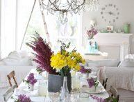imagen Colores para darle un aire fresco a la decoración
