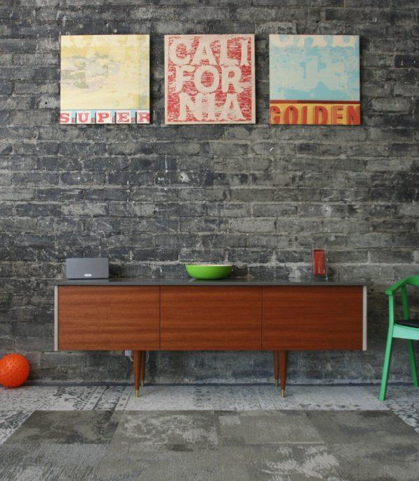 proyectos-decorativos-con-modulos-besta-de-ikea-22