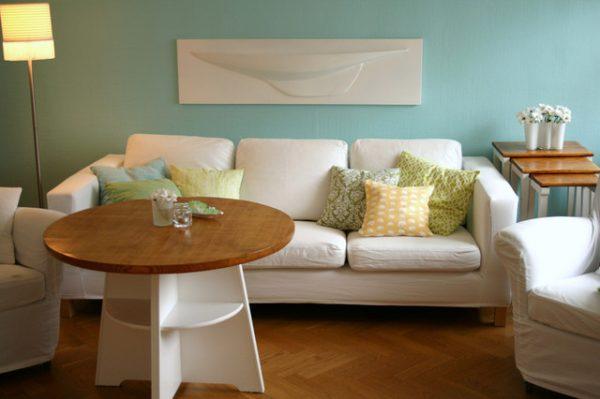6-bonitos-colores-para-una-casa-de-campo-03