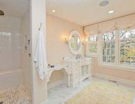 imagen 6 bonitos colores para decorar con el estilo cottage