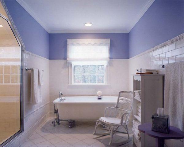 6-bonitos-colores-para-una-casa-de-campo-06