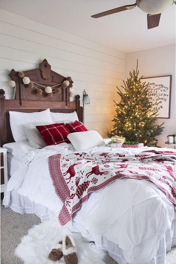 decora-tu-habitacion-esta-navidad-01