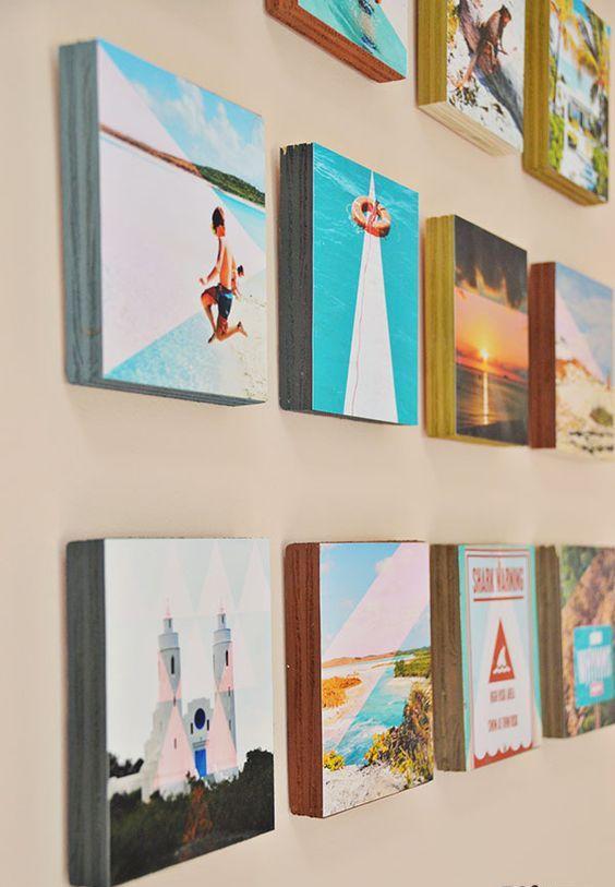 decora-tus-paredes-con-imagenes-de-instagram-01