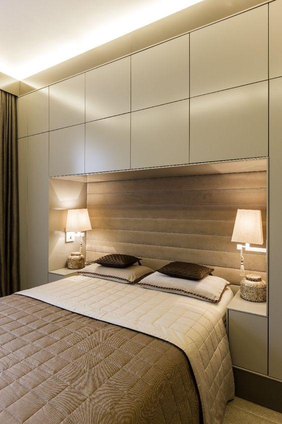 espacio-de-almacenamiento-en-habitaciones-pequenas-01