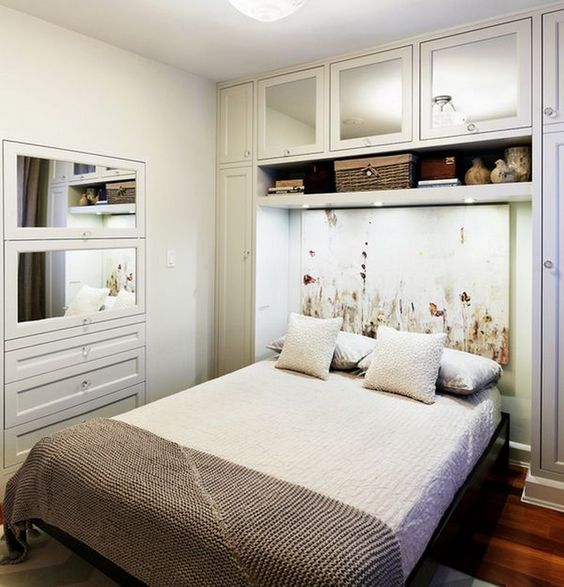 espacio-de-almacenamiento-en-habitaciones-pequenas-02