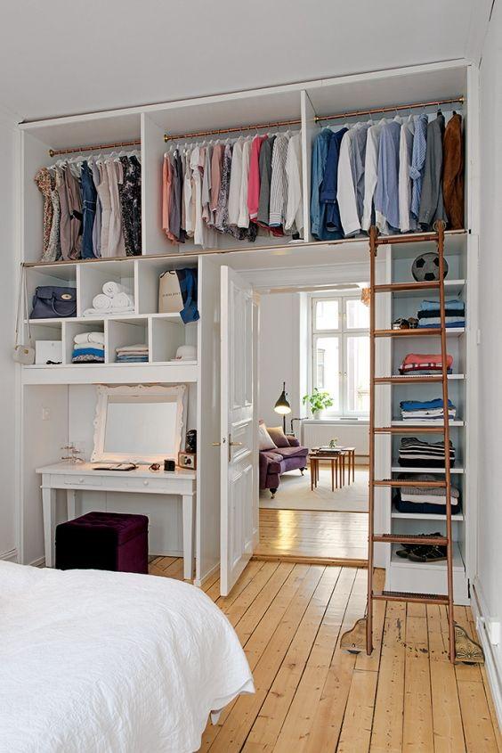 espacio-de-almacenamiento-en-habitaciones-pequenas-04