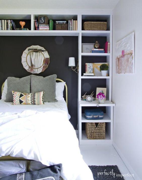 espacio-de-almacenamiento-en-habitaciones-pequenas-05