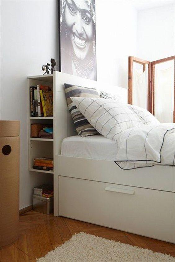 espacio-de-almacenamiento-en-habitaciones-pequenas-06